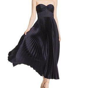 AMUR Belle Dress